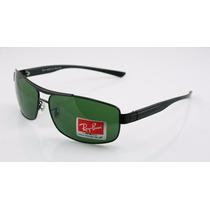 Óculos Demolidor Rb3302 Lente Escura-frete Grátis