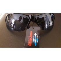 Óculos Mormaii Preto Otimo Preço