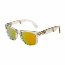 Óculos Vans Foldable Spicol- Pronta Entrega!japj