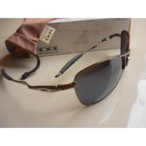 Oculos Crosshair Armaçao Carbon. Fotos Reais!