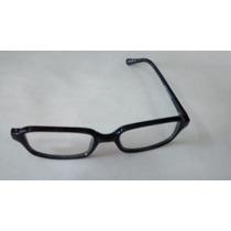 Armação Óculos Grau