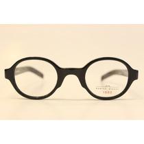 Óculos Marius Morel - 2 Anos De Garantia - Made In France