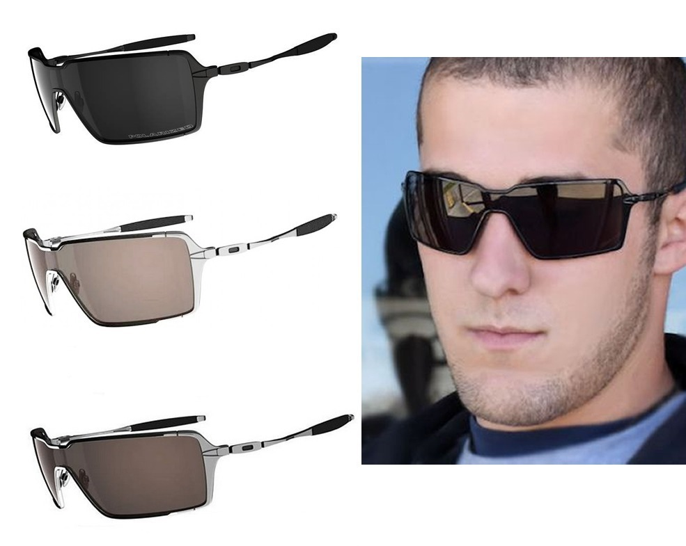 a5be79bff9826 Oculos Oakley Probation Polarized « Heritage Malta