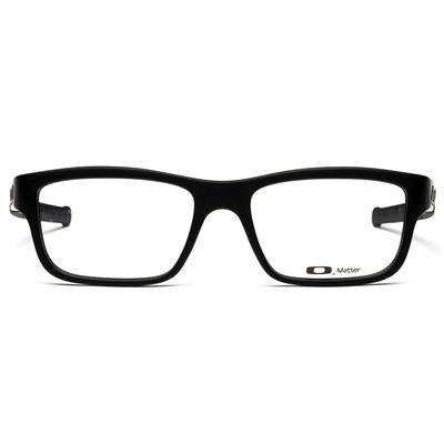 16ace8ccc Oculos Grau Oakley Masculino Preços | United Nations System Chief ...