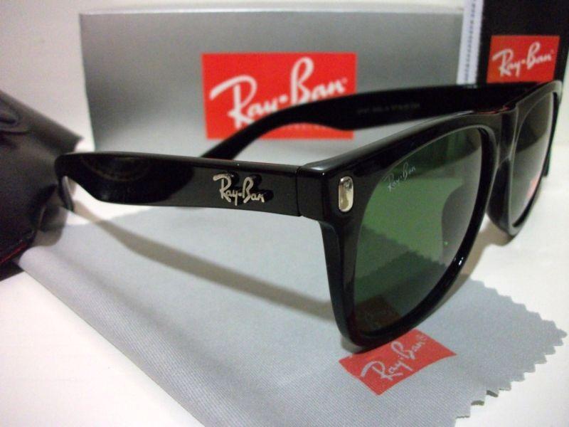 Valor Do Oculos Ray Ban Nos Eua   City of Kenmore, Washington 96178c3358