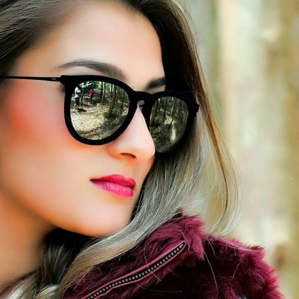 d2b9ae561f90f oculos ray ban erika velvet mercadolivre   ALPHATIER