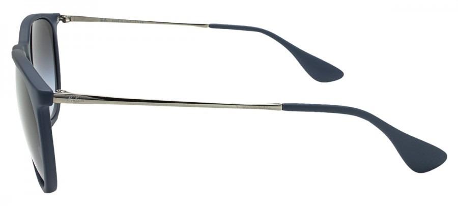 oculos ray ban erika 4171 original