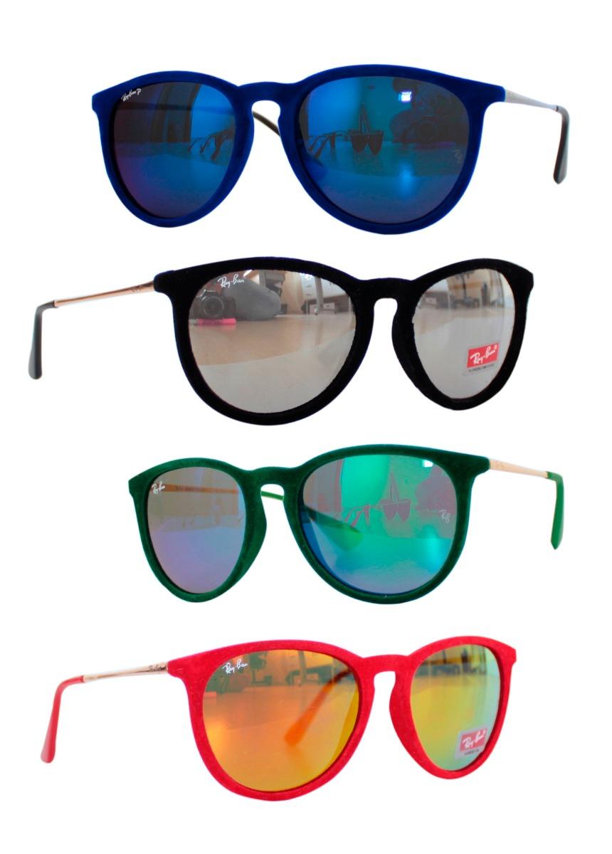 a5c0e9b98e0fc Oculos Oakley Feminino Espelhado Preço « One More Soul