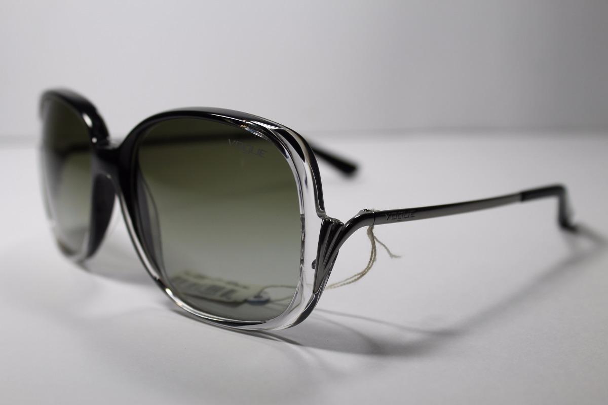 Comprar Oculos De Sol Feminino Vogue Www Panaust Com Au