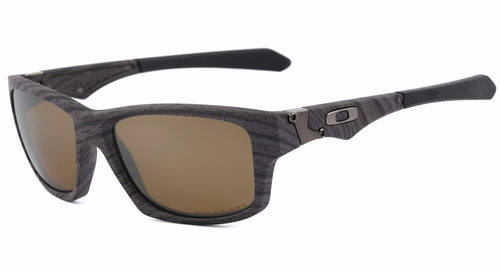 9586d3840a11d Oculos Sol Oakley Mercadolivre - www.mhr-usa.com