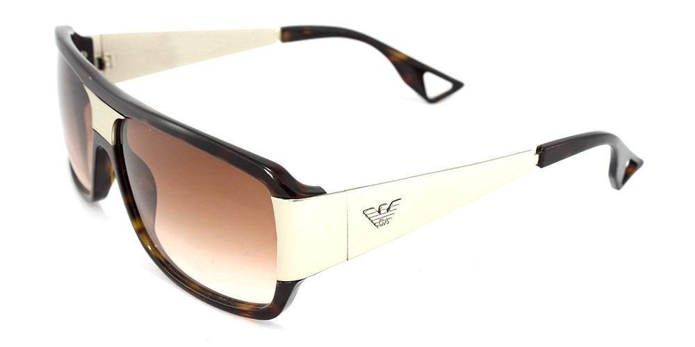 Óculos De Sol Masculino Emporio Armani 9486 Original - R  399,00 no  MercadoLivre 50d102e500