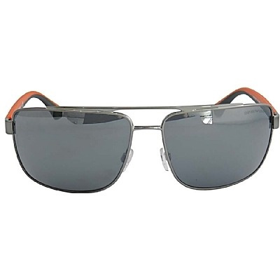 173dcba11 Oculos De Sol Armani | City of Kenmore, Washington