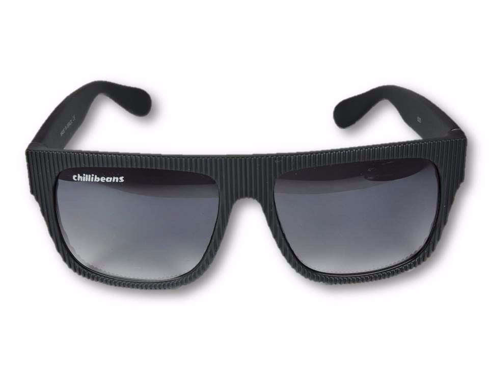 8ffaef296d554 Oculos De Sol Masculino Quadrado Ray Ban « Heritage Malta