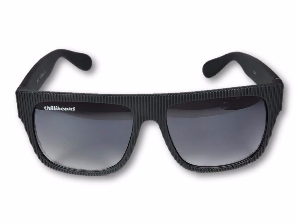 Marcas De Oculos De Sol Importadas Www Tapdance Org