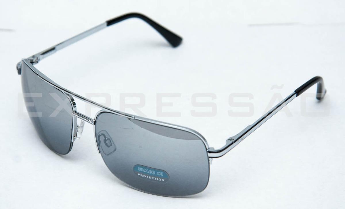 b9f5af40d4198 óculos De Sol Triton Feminino   Louisiana Bucket Brigade
