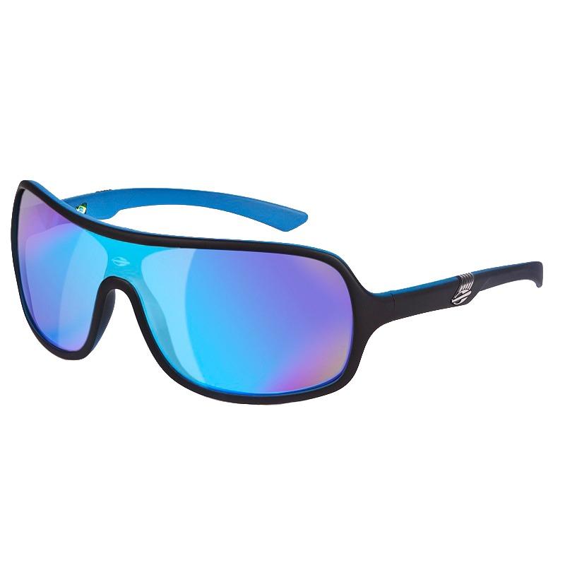 df0d84ac1 Oculos Mormaii Masculino Aruba | La Confédération Nationale du Logement