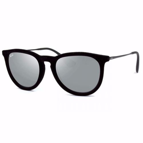 9d2dd42979 Oculos Ray Ban Original Comprar Online