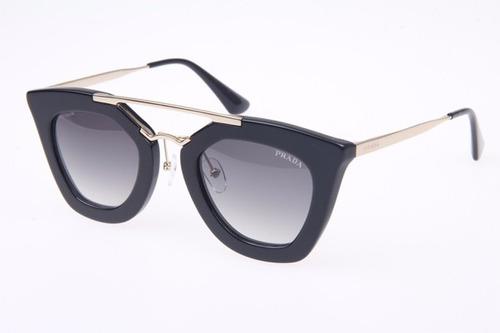 1f25860c23f20 óculos De Sol Promoção