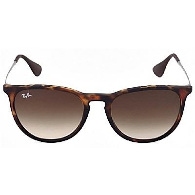 dd3c7e413 oculos de sol feminino ray ban mercado livre | ALPHATIER