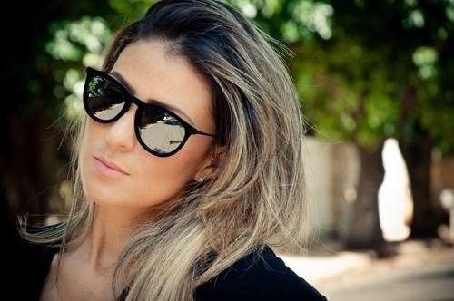 14a58b35f7d02 oculos de sol feminino ray ban mercado livre   ALPHATIER