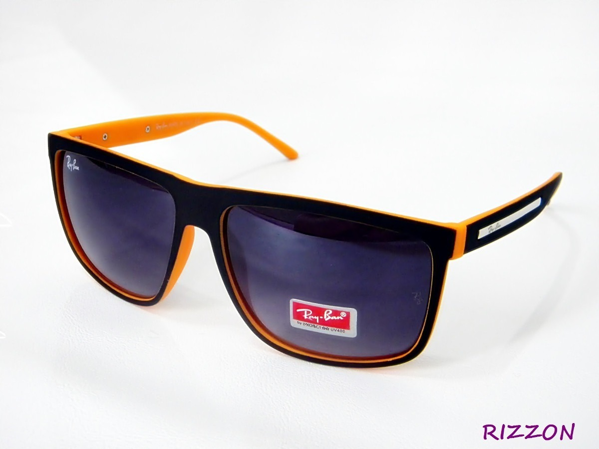 Ray Ban Factory Outlet Italy