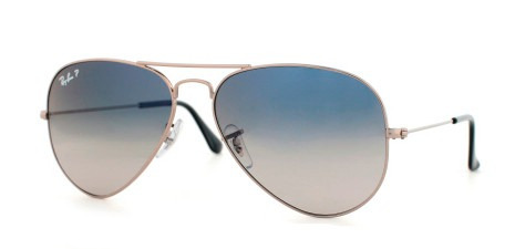 e802199a7a2c7 Oculos Ray Ban Dourado Original   Les Baux-de-Provence