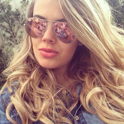 Oculos de Sol Ray Ban Feminino Espelhado Oculos Ray Ban Feminino