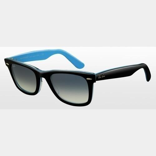 Óculos De Sol Rayban Rb2140 Wayfarer Original Frete Grátis