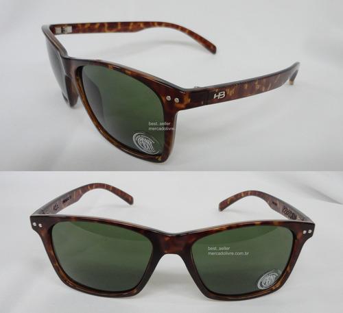 Oculos Bl Caçador Original   Louisiana Bucket Brigade 0d967edc18
