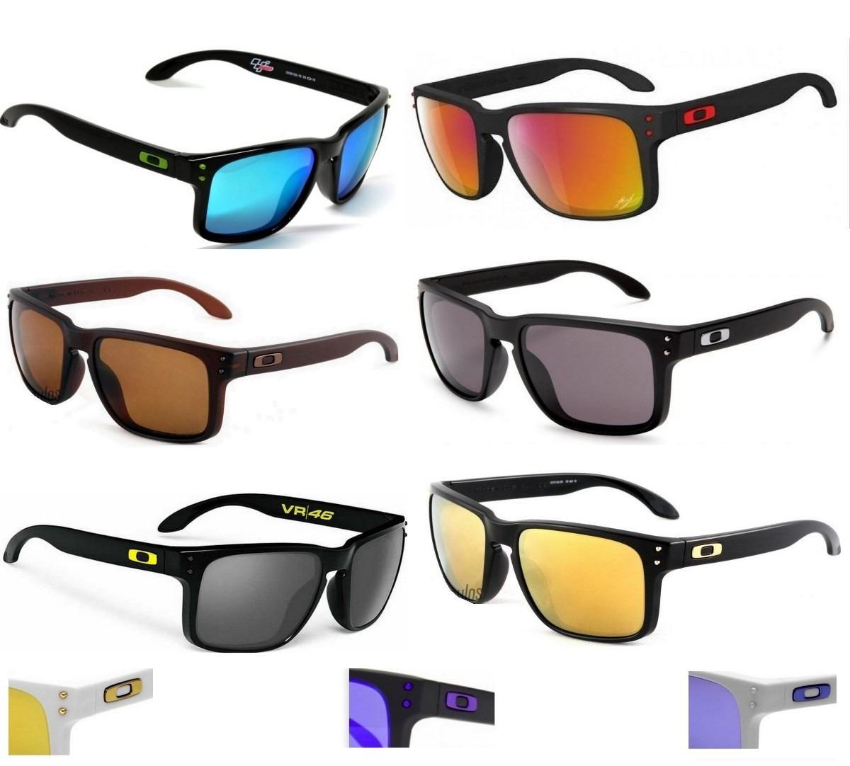 8750e8cf9f1ed óculos Oakley Probation Polarizado Mercado Livre   Louisiana Bucket ...