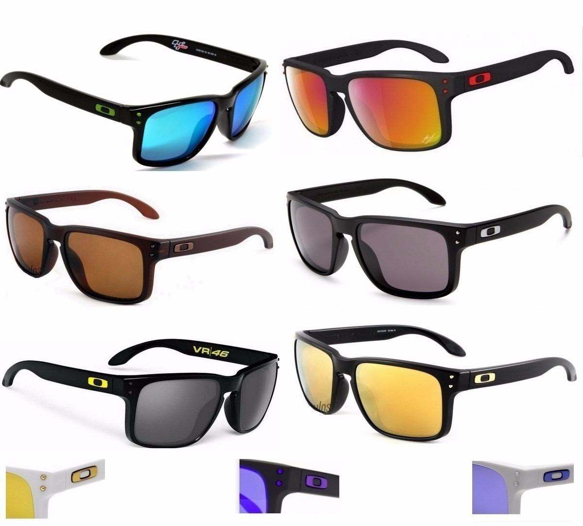 ba037aafbac10 óculos Oakley Holbrook Original. Oculos Da Oakley Holbrook Feminino    Louisiana Bucket Brigade Óculos De Sol Oakley Holbrook OO9102 26 Tam. 55Oakley ...