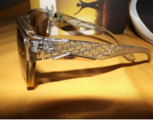 Óculos Mormaii Biarritz