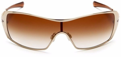 ff46224c5 Oculos Oakley Dart Dourado | City of Kenmore, Washington