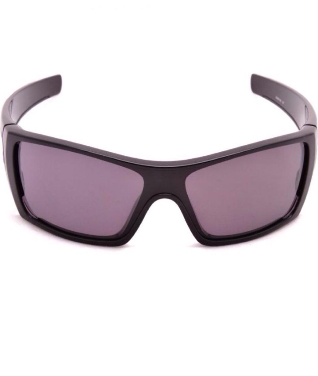 67ad00b446c18 Oculos Oakley Batwolf Preço   Cepar