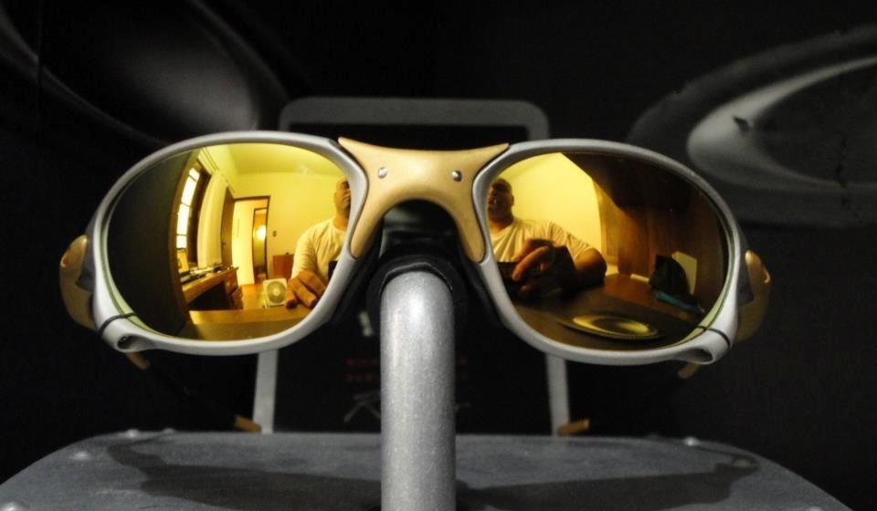 a4dae92f6209a Oculos Double X Oakley « Heritage Malta