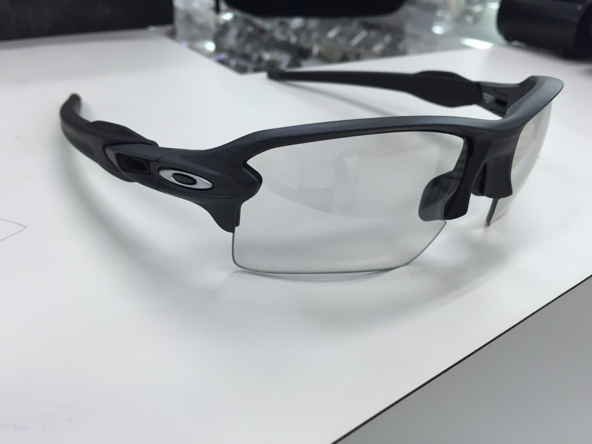 Oakley Flak 2 0 Photochromic