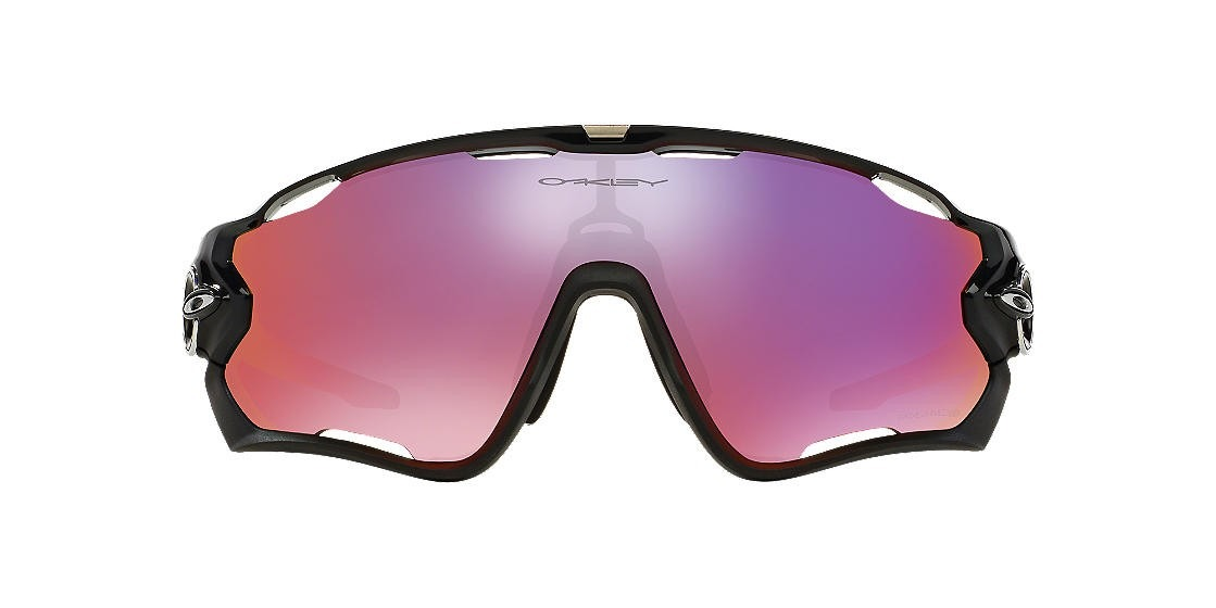 Oculos Da Oakley Mercadolivre   City of Kenmore, Washington 3d2038bf78