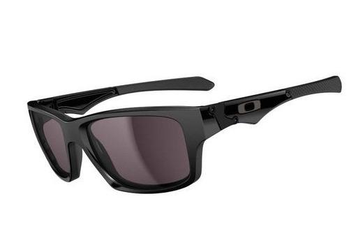 Oculos Oakley Jupiter Squared Pol Blk W jade Iridium   City of ... 1ec5307b25