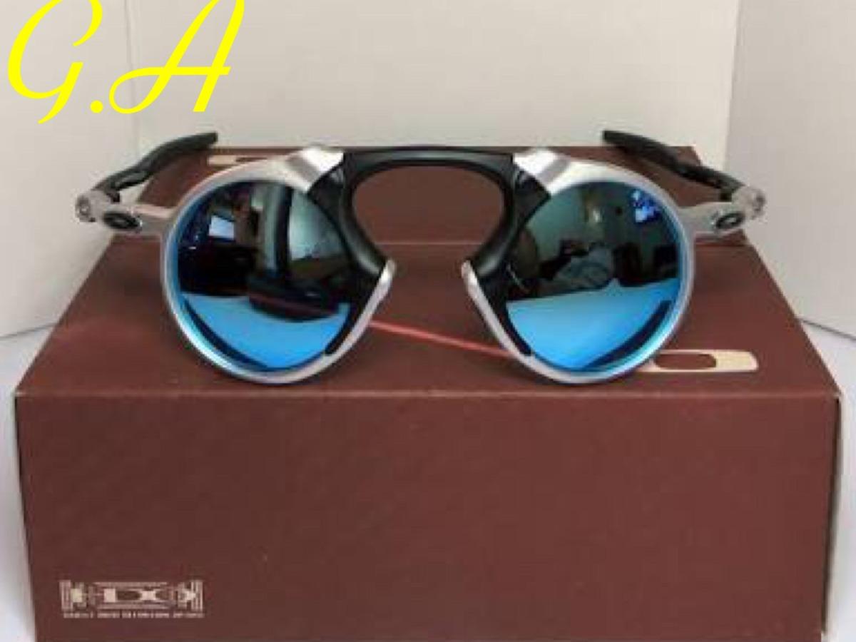 Oculos Oakley Fives Squared 03 441 Www Panaust Com Au