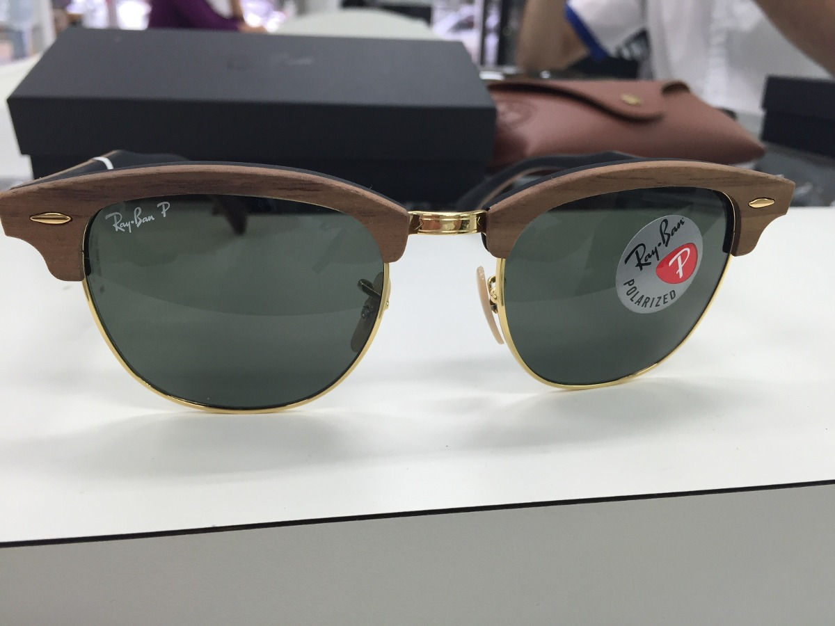 italian ray ban sunglasses  Ray Bans Made In Italy - Ficts