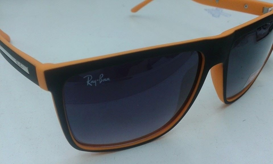 Site Do Oculos Ray Ban   Louisiana Bucket Brigade c3684808d9