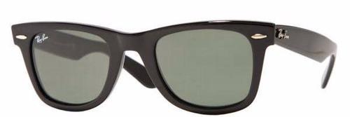 Oculos Ray Ban Original Mais Barato   City of Kenmore, Washington c32519e195