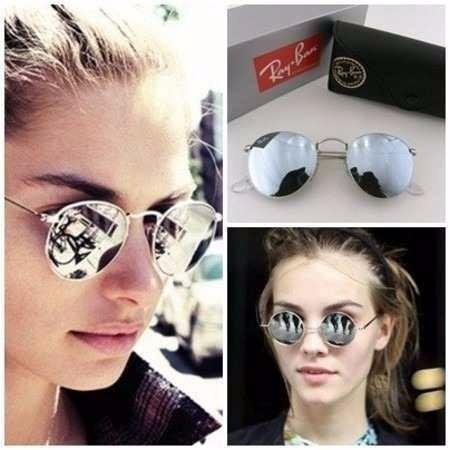 100086319a337f oculos ray ban 3447 original   ALPHATIER