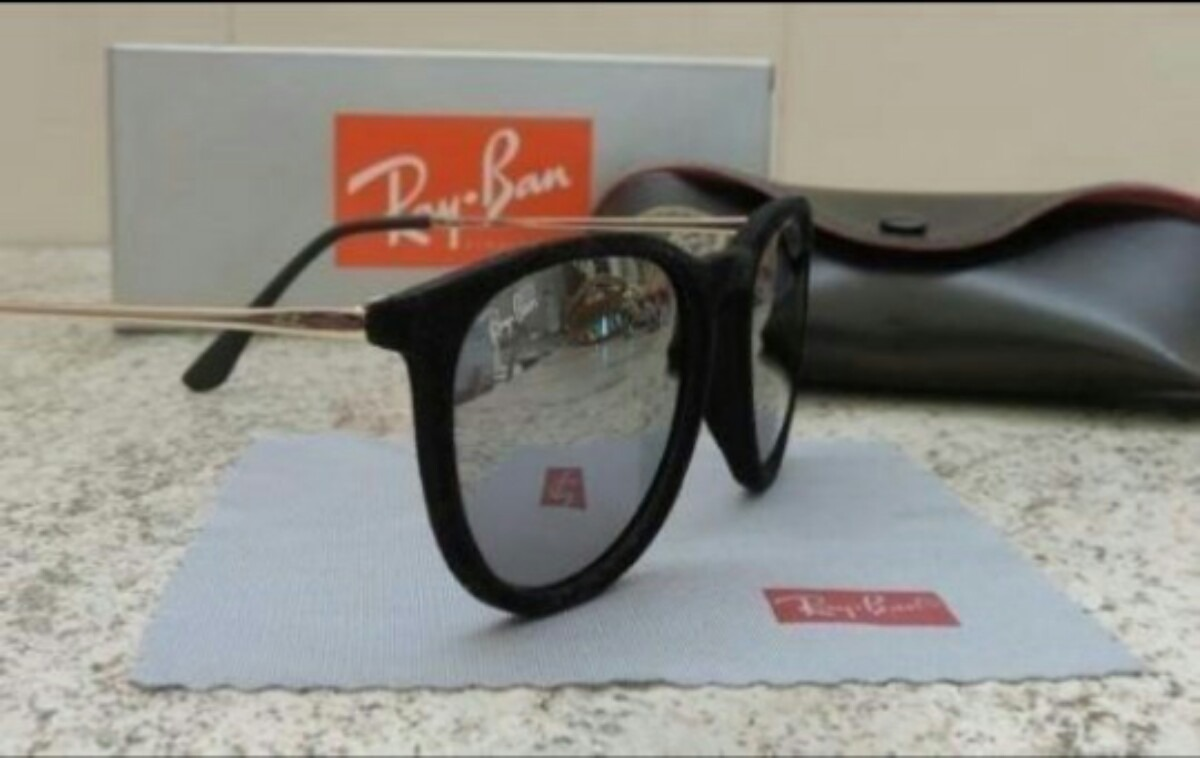 Que significa ray ban t for Que significa velvet