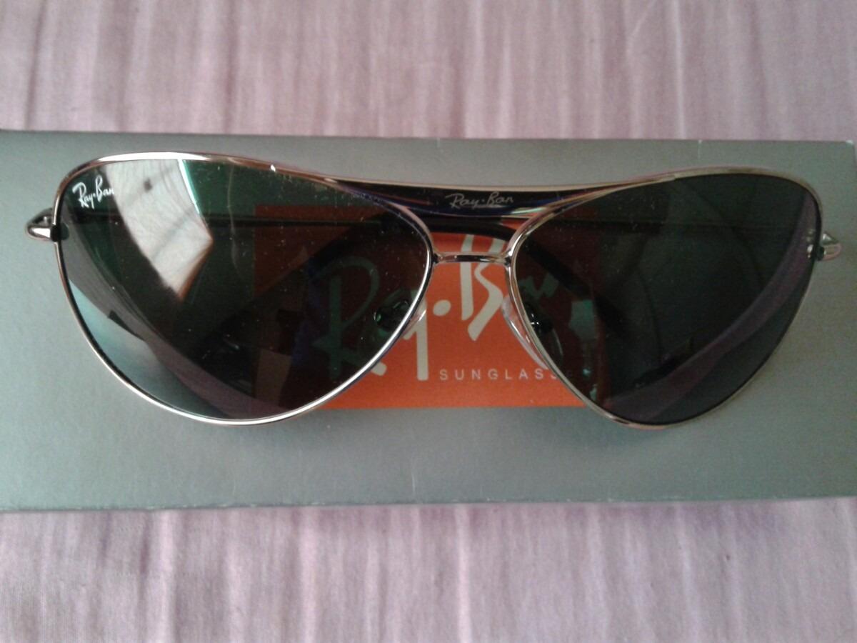 fd001e9963eb8 oculos ray ban rb8015   ALPHATIER