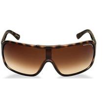 Armani Exchange Oculos De Sol Ax4009 Unissex