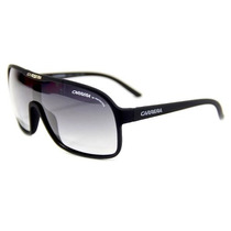 Oculos Carrera 5530 Exclusivo Lançamento