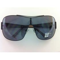 Guess Óculos De Sol Masculino Gu2067 E Feminino Gu1092