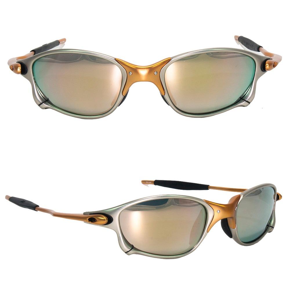 Oculos Oakley Juliet Replica Mercadolivre « Heritage Malta d1be69caf9
