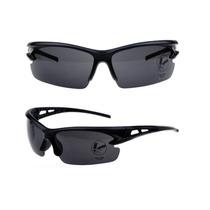 Óculos Esportivo Bike Corrida Casual Oulaiou
